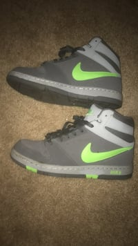 Shoes  Size 8 Frederick, 21702