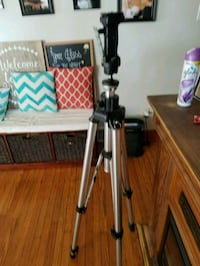 Commercial Manfrotto tripod Jeffersontown, 40299