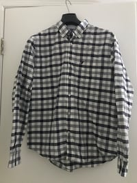 American Eagle Men's Shirt