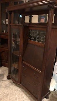 Antique side by side Smithtown, 11787