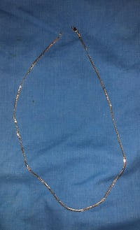 14 K Gold Chain Sherwood Park, T8A 1S9