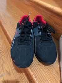 Brand new shoes size US 12 Leesburg, 20176