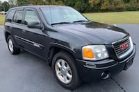 2004 GMC Envoy Chesapeake
