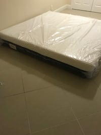 Beauty rest super pillow top all sizes new  937 mi