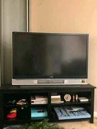 Sony 50 inch DLP TV with remote control and HDMI p Washington