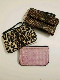 NEW Victoria's Secret wristlets Frederick, 21703