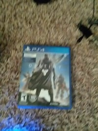 black Sony PS4 game console Berea, 40403