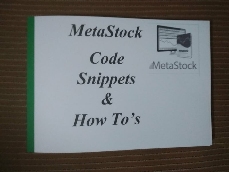 metastock code snippets how to's 06977b8f-0f0a-4a9f-bcc5-2309c38fe884