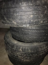 Used tires Grand Rapids, 49505