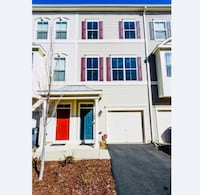 OTHER For Rent 2BR 2.5BA Woodbridge, 22191