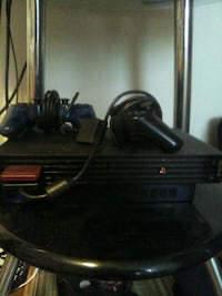 ps2 Winchester, 22601