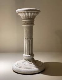 2 candle stands  Gilbert, 85234