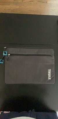 "THULE 13"" laptop bag"