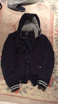 Hm medium men's jacket great condition and style  Toronto, M5V