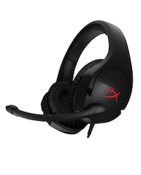 HyperX cloud Stinger Headset  Brampton, L6S 6K6