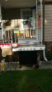 Grill Hagerstown, 21740