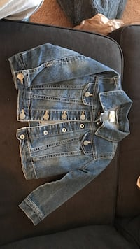Toddler jean jacket Middletown, 10941