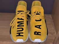 Pharell Williams NMD Human Race Brantford, N3S 4C4