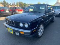 BMW 3 Series 1987 Hartford