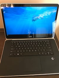 DELL 15 inch XPS L521X i7 !!!NEW LOW PRICE Sterling, 20166