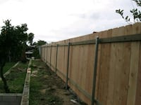 Fence and gate installation Lemon Grove, 91945
