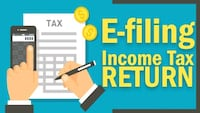 Personal and Corporate Tax Mississauga