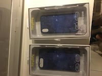 New Heyday brand iPhone cases. For 6,7,8 plus and X Manheim, 17545