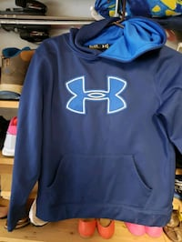 Pullovers 2 for boys  Germantown