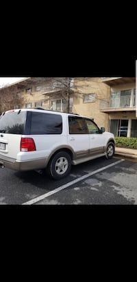 Ford - Expedition - 2004 Alexandria, 22312