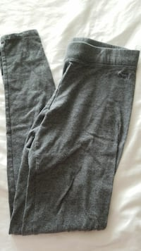 gray Pink by Victoria's Secret sweatpants Pueblo West, 81007