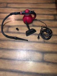 Steam Cleaner, $20 obo Paramount, 90723