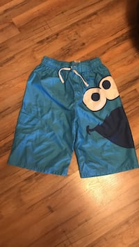 Swimming trunks Anderson