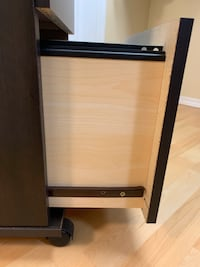 File Cart - open to offers  Calgary, T2Y 4B1