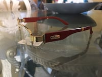 Cartier glasses Omaha, 68110