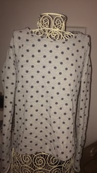 Pull à pois taille XS Béziers, 34500