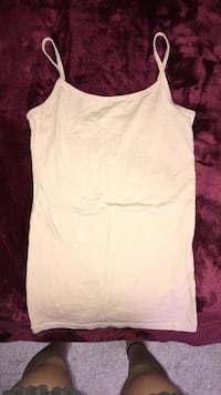 aeropostale cami Clearwater