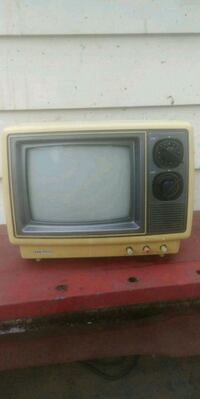 vintage tv Youngstown, 44502