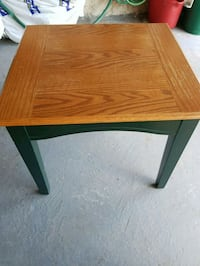 2 set of coffee tables or side tables  Vaughan, L4J 9B5