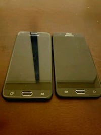 Galaxy j7 for Boost Mobile New York, 10026