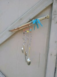 Windchime Gaffney, 29341