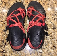 Chaco size 8 Winter Springs, 32708