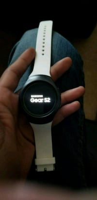 Samsung gear 2 smart watch