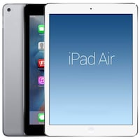 iPad ◆ mini ◆ Air ◆ Markham, L3S 4L1