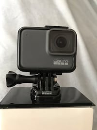 GoPro Hero 7 Silver Los Angeles, 91324