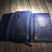 JUST REDUCED Wallet Rockville, 20852