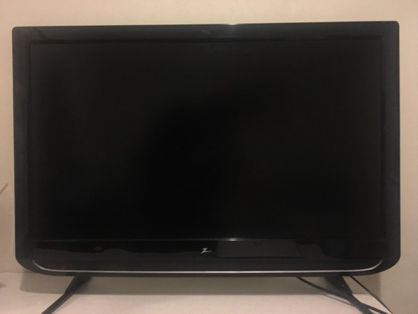 42 inches TV