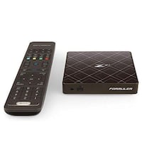 Fastest Set Top TV Box! Vaughan, L4H 1C7