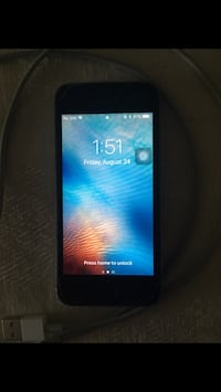 iPhone 5s Plus Charger Capitol Heights, 20743