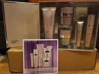 Mary Kay Time Wise Repair Set Chicago, 60630