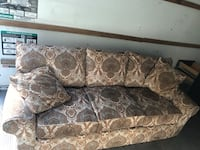 Walter E Smith Couch and Love Seat -Like New!  Chicago, 60647
